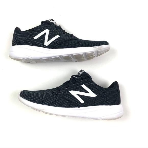 new balance 210